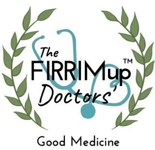 FIRRIMUP-Logo