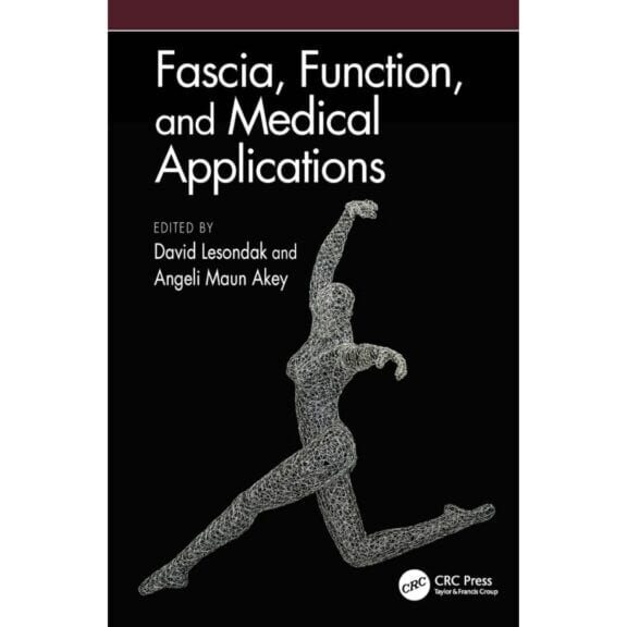 Images for Links Fascia Book